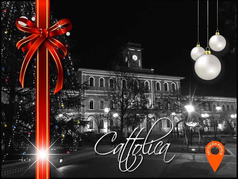 31 dicembre a Cattolica