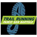 Trail Running nel San Bartolo
