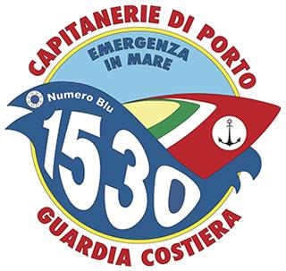 1530 è il numero da comporre per attivare la Capitaneria di Porto per le emergenze in mare